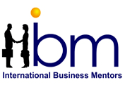 Business Mentoring - International Business Mentors Pty Ltd.