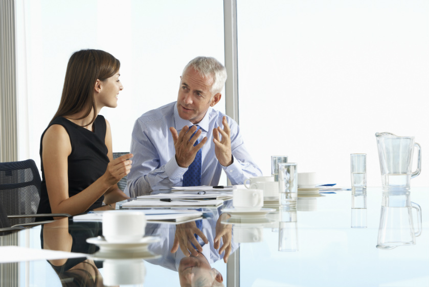 Business Mentoring Services For Business Owners, CEO's And Executives