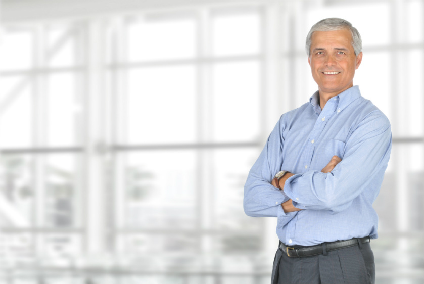 business_mentors_page